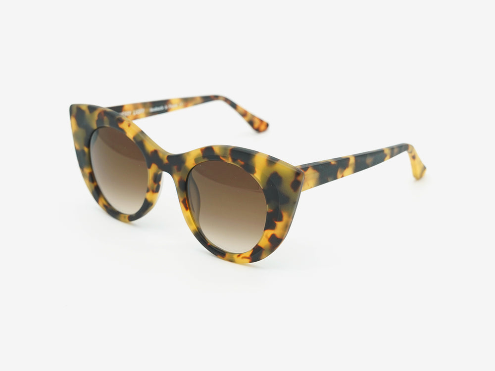 Thierry Lasry Hedony