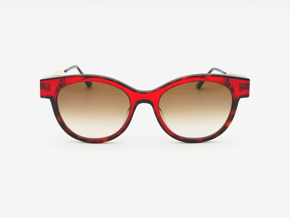 Load image into Gallery viewer, Thierry Lasry Lytchy