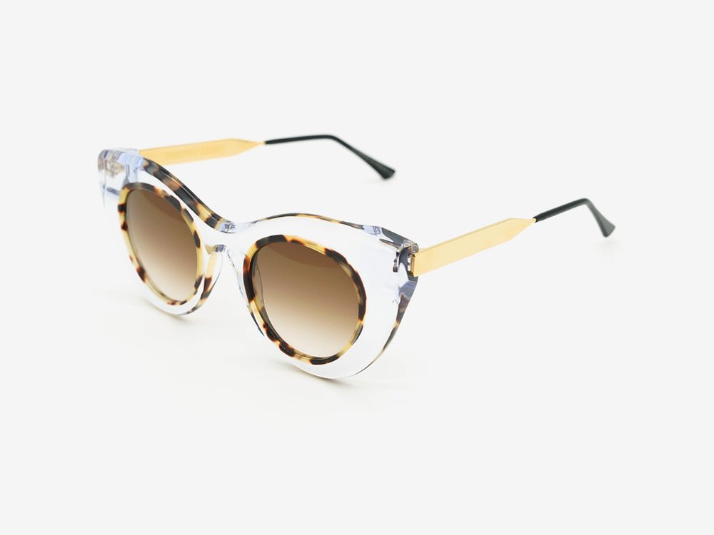 Thierry Lasry Revengy