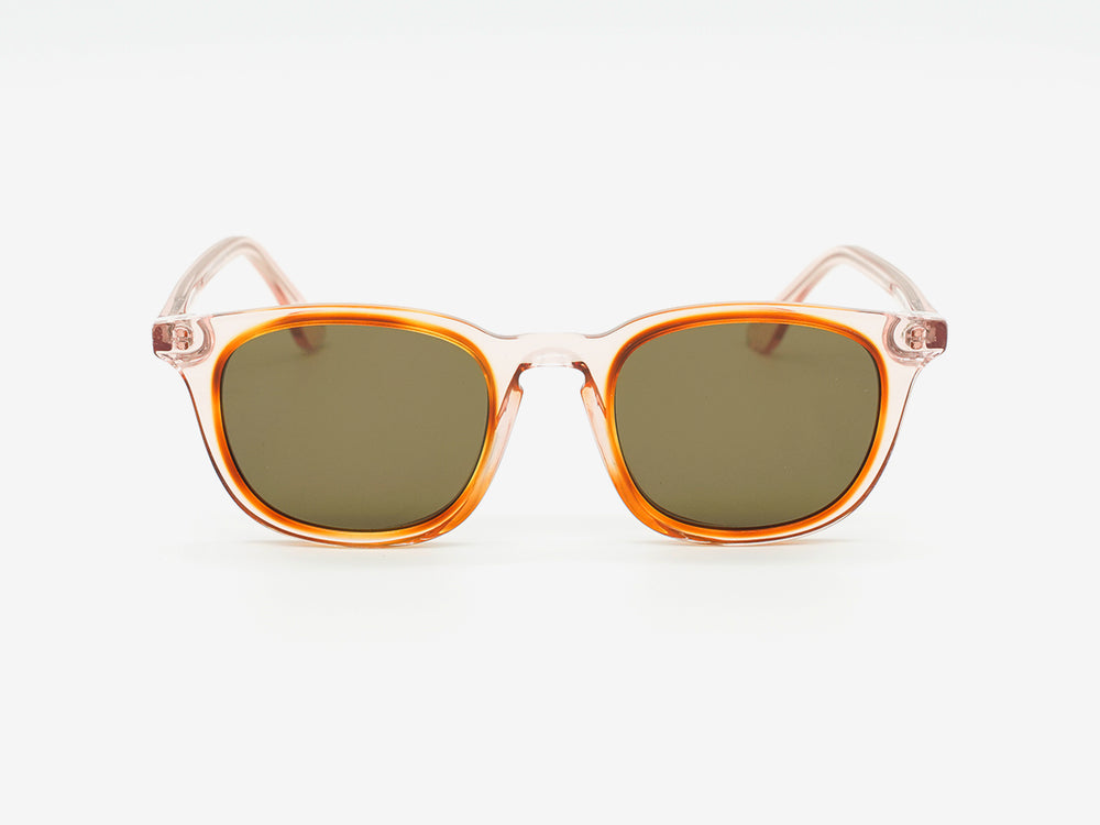Load image into Gallery viewer, Thierry Lasry Soapy
