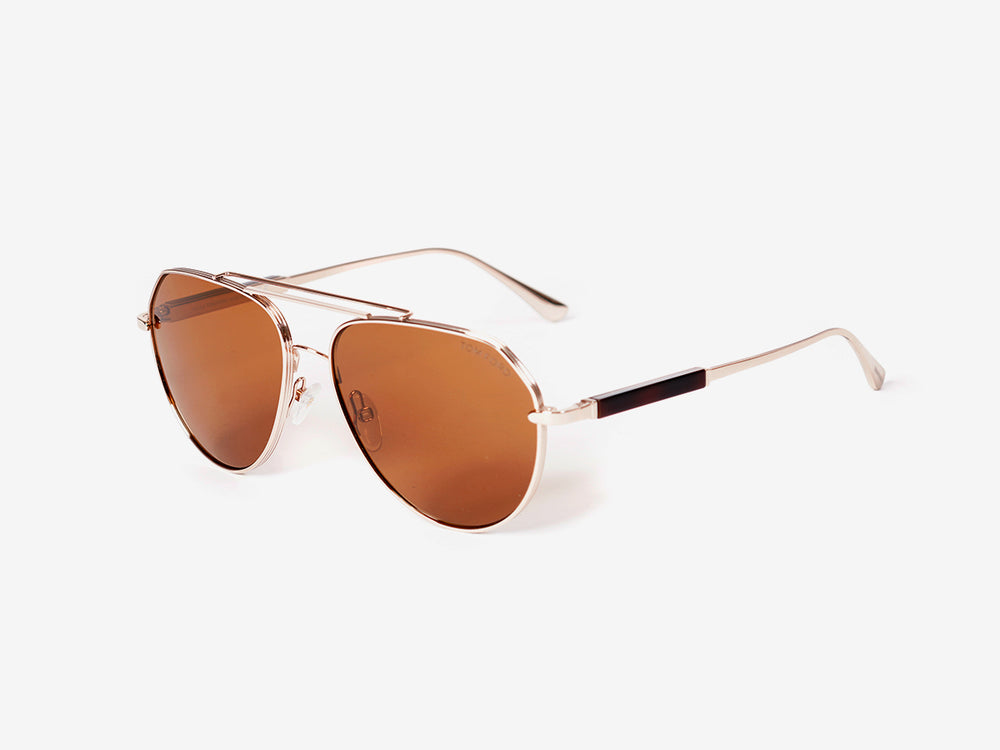 Tom Ford TF670 Andes