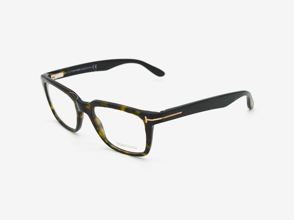 Tom Ford TF5304