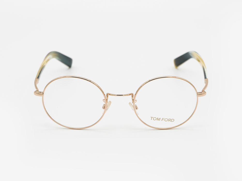 Tom Ford TF5329