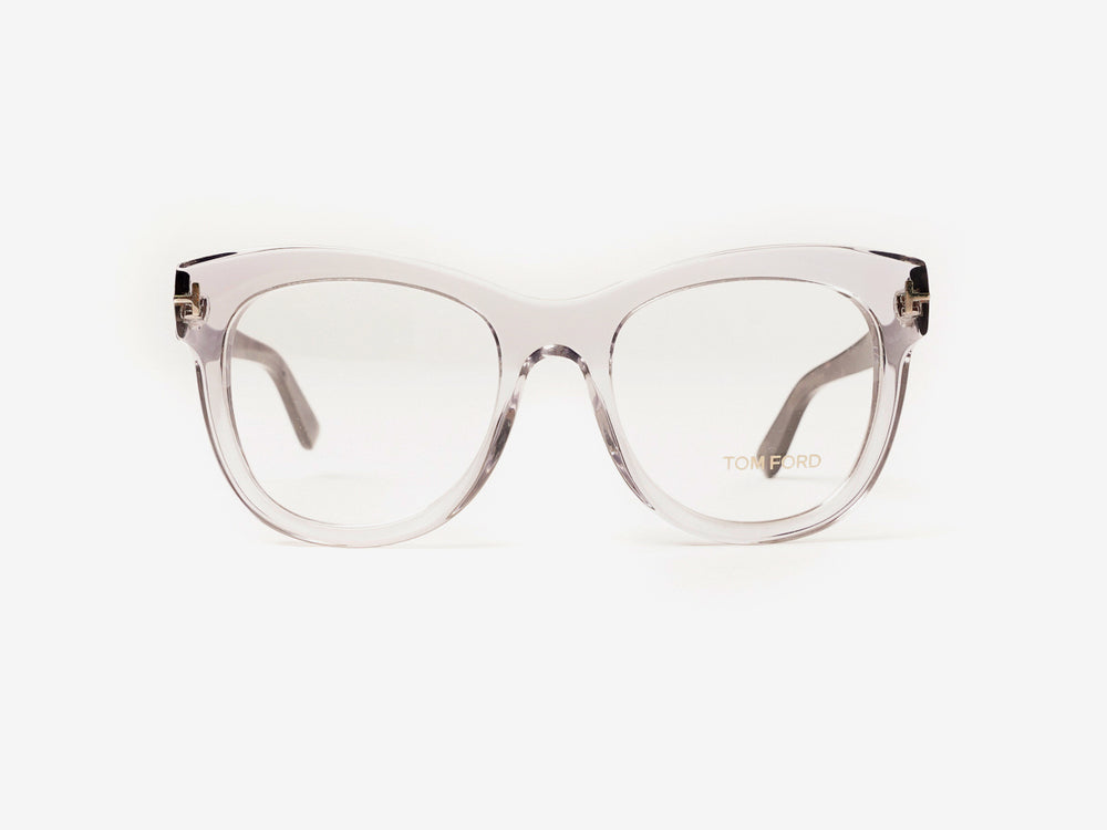 Tom Ford TF5463