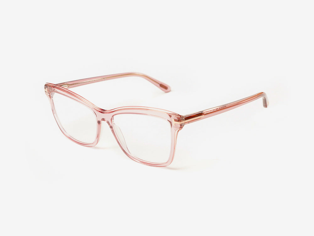 Tom Ford TF5619B