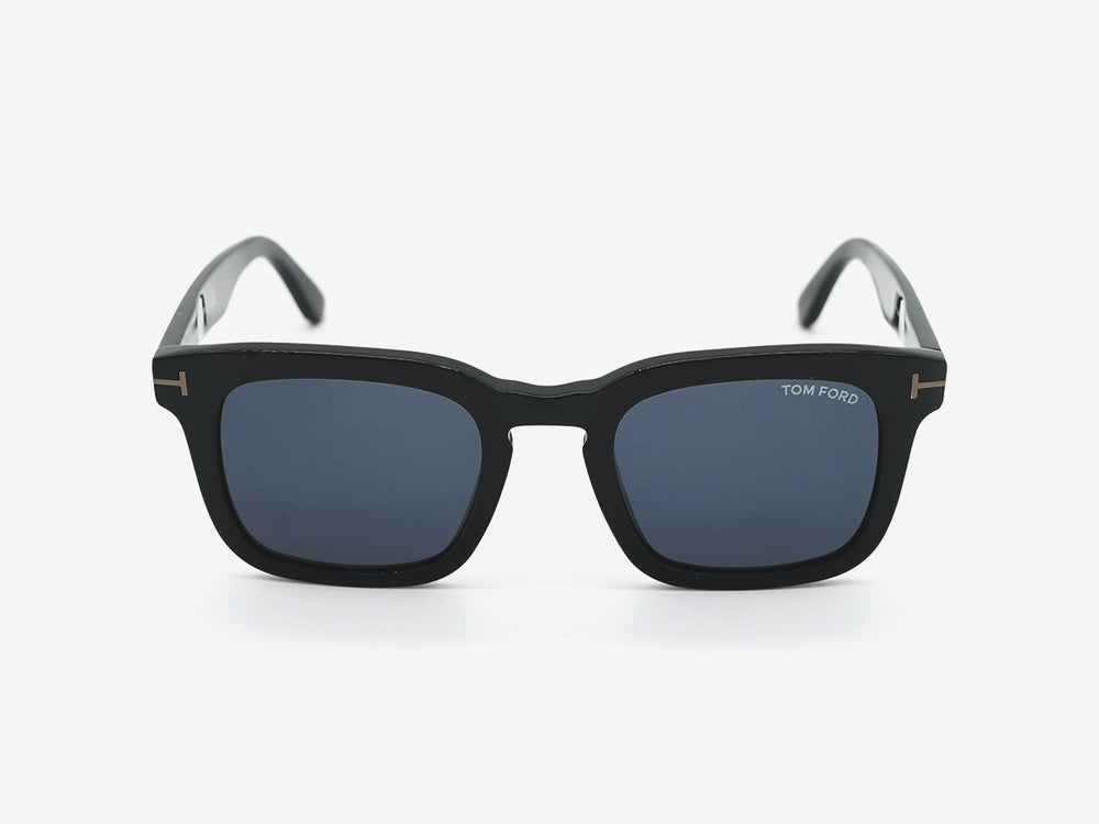 Load image into Gallery viewer, Tom Ford TF751N Dax