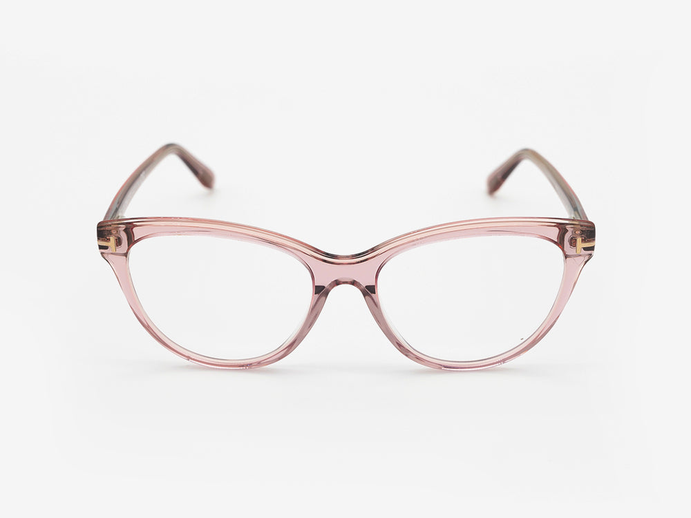 Tom Ford TF5618B