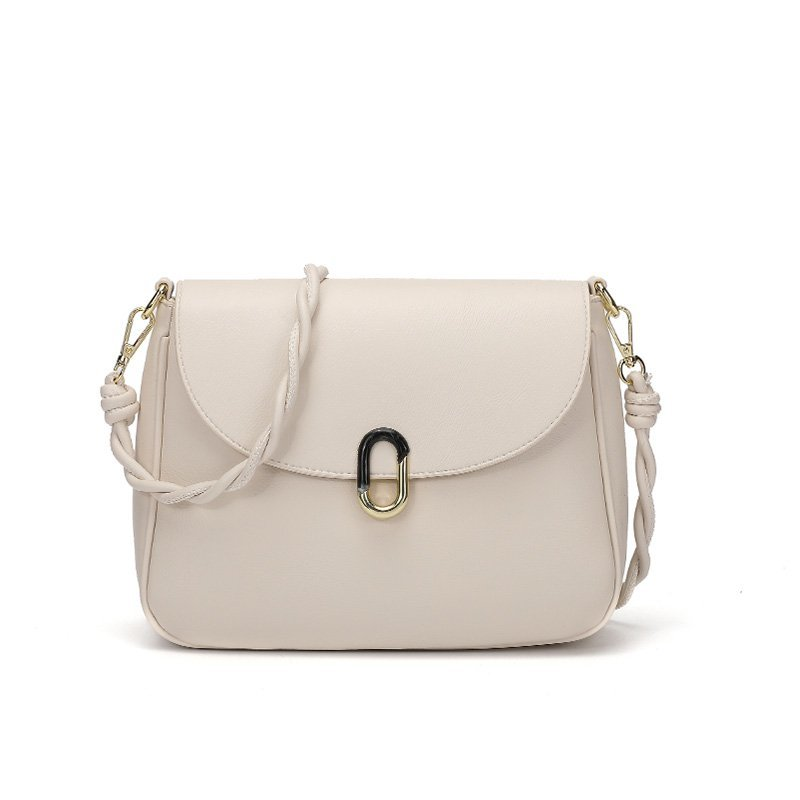 Crossbody borsa a tracolla eleganter freeshipping - ZJX168