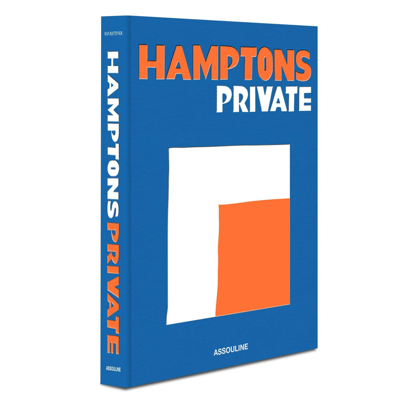 Hamptons Private