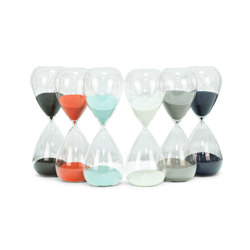 Hour Glass (90 Minutes)