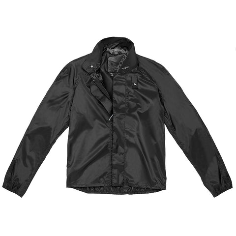 Spidi IT Rain Gear Rain Chest Jacket Back Special Order