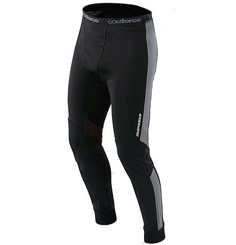 Spidi IT Thermo Pant Black/Anthracite-Special Order