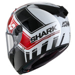 SHARK RACE-R PRO ZARCO GP FRANCE WBR