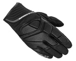 Spidi IT S4  Gloves CE Black Special Order