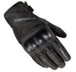 Spidi IT Ranger Lt CE  Gloves Black Special Order