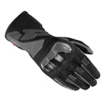 Spidi IT Rain Shield CE    Gloves Blk Gry Special Order