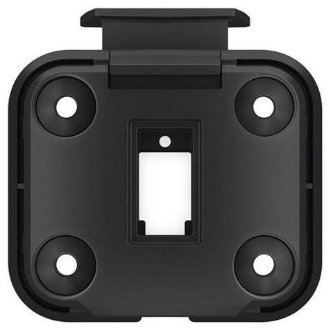 GARMIN ZUMO XT MOTORCYCLE MOUNT - Midwest Moto Shop