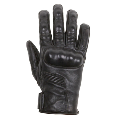 Helstons Ladies Lightning Winter Glove - Midwest Moto Shop