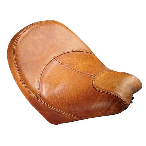 Indian Scout Extended Reach Rider Seat