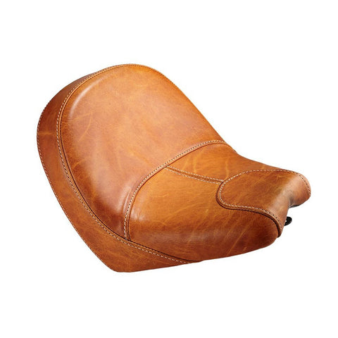 Indian Scout Reduced Reach Rider Seat