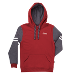Indian Motorcycle Women's Quilt Stitch Hoodie