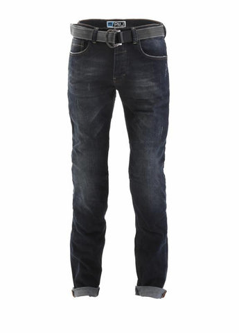 PMJ Cafe Racer Jeans Grey (AAA)