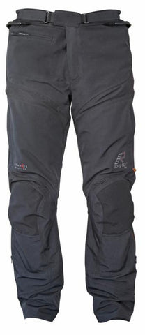 Arma-T Trouser Black Short (C1) - Midwest Moto Shop