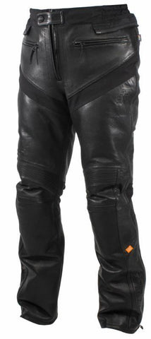 Coriace-R Std Trousers (C2) - Midwest Moto Shop