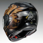 Shoei GT Air 2 Deviation TC9