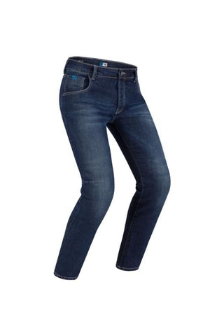 PMJ Rider 1 Layer Jeans