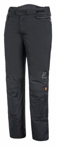 Kalix 2.0 Trousers (C2) - Midwest Moto Shop