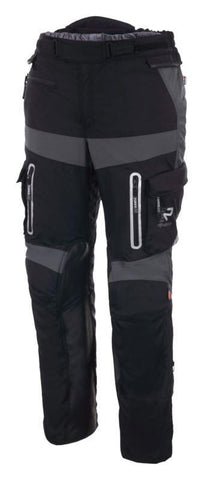 ORIVESI 2.0 TROUSERS STD(C2) - Midwest Moto Shop