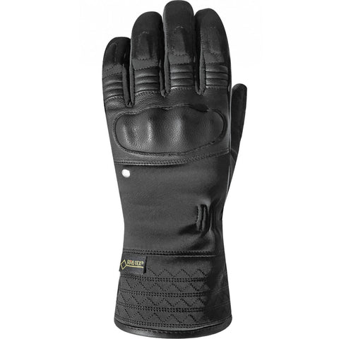 Racer Austin Ladies Glove