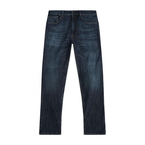 Belstaff Long Way Up Charley Denim Jeans - Midwest Moto Shop