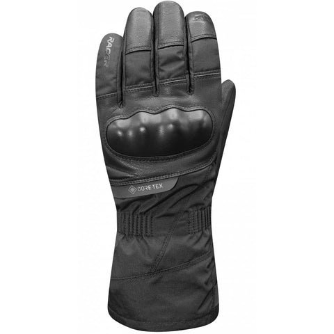 Racer Command GTX Glove - Black