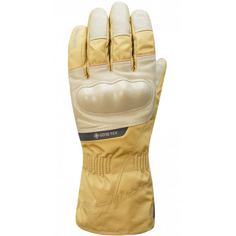 Racer Command GTX Glove - Coyote Sand