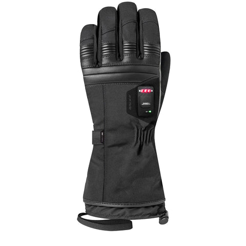 Racer Connectic 4 F Heated Ladies Glove