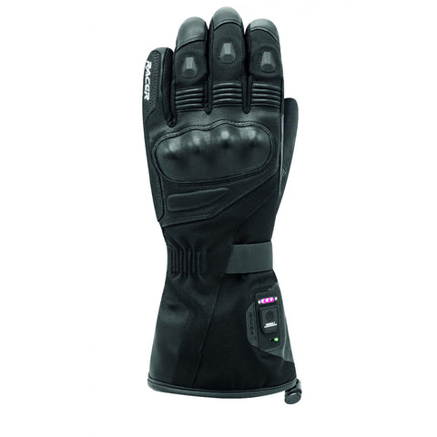 Racer Heat 4 Glove