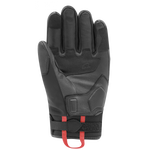 Racer Ronin Winter Glove - Black