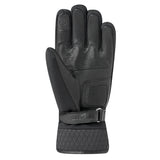 Racer Sara Ladies Glove - Black