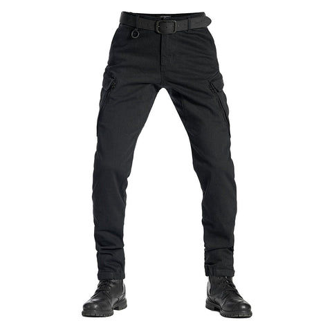 Pando Moto Mark Kev 01 Mens Cargo Pants - Midwest Moto Shop
