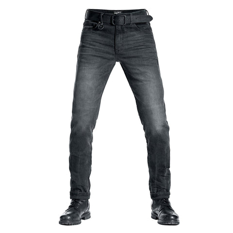 Pando Moto Robby Cor 01 Mens Jeans - Midwest Moto Shop