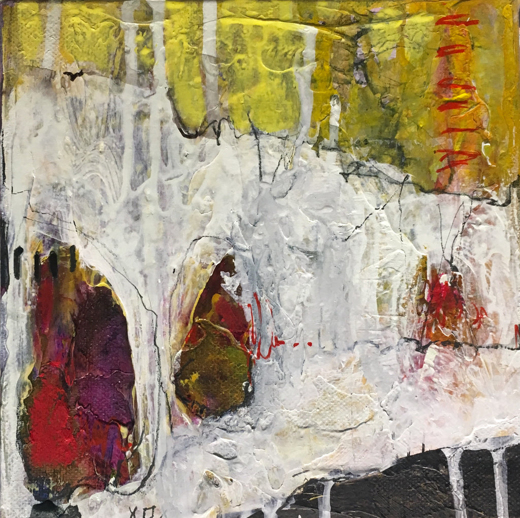 abstract painting original art for sale