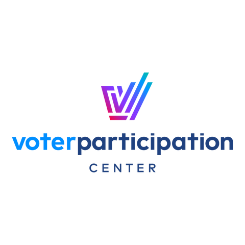Voter Participation Center logo