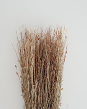 Load image into Gallery viewer, Mini Broom(firm) - Natural
