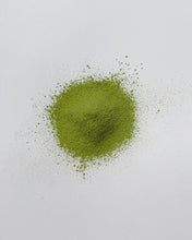 Load image into Gallery viewer, Korean Tea Powder - Matcha