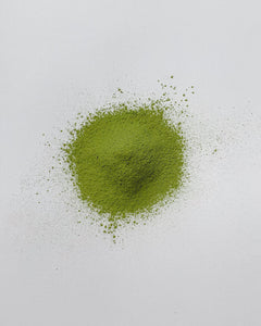 Korean Tea Powder - Matcha