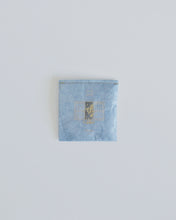 Load image into Gallery viewer, Incense Sachet (Fig)