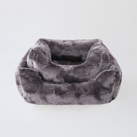 Luxe Beds | Lovely Paw Pet Collection