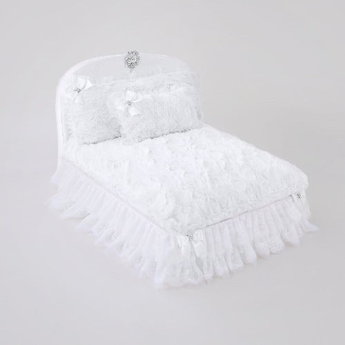 Enchanted Night Bed  Collection